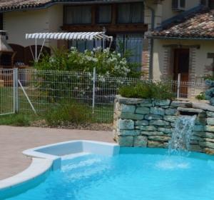 location vacances huis lafrançaise