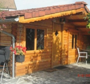 location vacances chalet esery