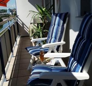 location vacances appartemento mulhouse