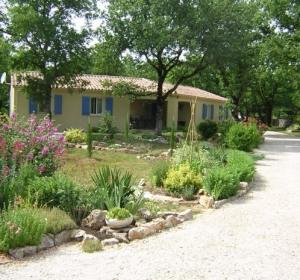 location vacances huis limogne en quercy