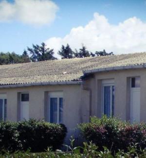 Gîte Plomodiern Finistère 3 personnes