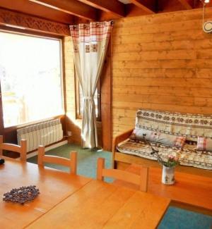 Appartement Les Deux-Alpes Isère 8 personnes