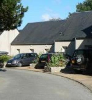Maison Omonville-la-Rogue Manche 4 personnes