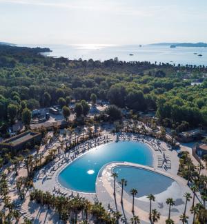 Port-Grimaud - DSOne Vacances - 5 étoiles - Var