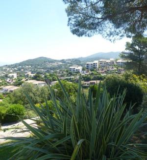 Maison Porticcio Corse-du-Sud 7 personnes