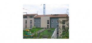 Location Studio Meublé Poitiers Louer Appartements Meublés FT - Location appartement meuble poitiers