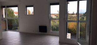 location appartement fouras