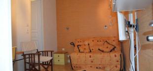 Location Appartement Avec Terrasse Limoges 87 Louer Appartements