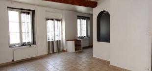Vente Maison Avec Cheminee Bram 11 Acheter Maisons A Bram 11150
