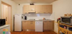 Vente Appartement 3 Pieces Montauban 82 Acheter Appartements F3