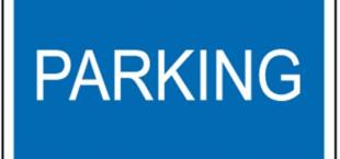 achat parking 75002