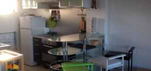 location appartement meuble chatelaillon plage