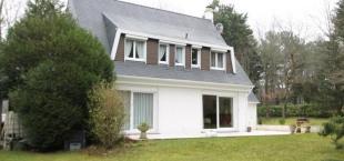 Vente maison Neufchâtel-Hardelot (62) | acheter maisons à Neufchâtel ...