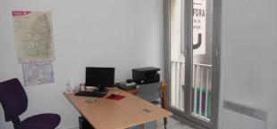 Location bureau TournonsurRhne 07 louer bureaux Tournon