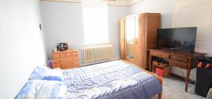 Vente maison Fameck (57)   acheter maisons à Fameck 57290