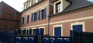 Location Appartement Beauvais 60 Louer Appartements A Beauvais 60000