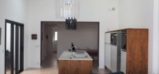 Vente loft Bayonne (64) | acheter lofts à Bayonne 64100