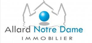 Vente bureau Poitiers 86 acheter bureaux Poitiers 86000