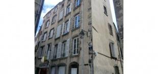 Charming Location Du0027appartements Meublé à Clermont Ferrand (63000)