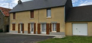 Vente maison Granville (50) | acheter maisons à Granville 50400