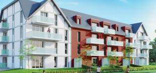 Vente immobilier Frelinghien (59) | acheter biens immobiliers à ...