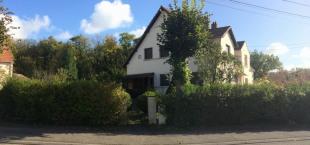 Vente maison Faulquemont (57) | acheter maisons à Faulquemont 57380