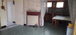 Vente maison Piscine Billy-Montigny (62) | acheter maisons à Piscine ...