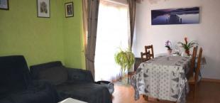 Vente appartement 3 pièces Ézanville (95) | acheter appartements F3 ...