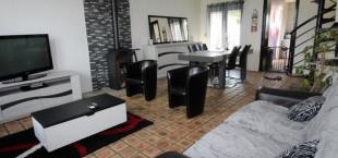 Vente maison Gondecourt (59) | acheter maisons à Gondecourt 59147