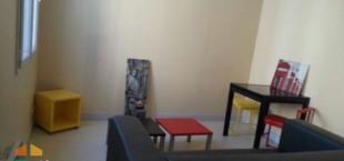 location appartement niort meuble