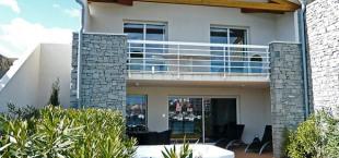 Vente maison et villa de luxe Le Cap d Agde (34)   acheter maisons ... 7c86991163c6