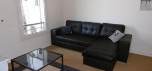 Location Appartement Meuble Saintes 17 Louer Appartements