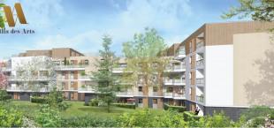 Vente immobilier Ézanville (95)   acheter biens immobiliers à ...