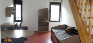 location appartement meuble lyon 9