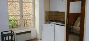 Location Appartement Meublé Poitiers Louer Appartements - Location appartement meuble poitiers