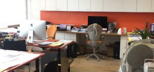 Vente bureau Vincennes 94 acheter bureaux Vincennes 94300