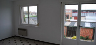 location appartement wormhout