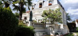 Vente Maison Et Villa De Luxe Avec Piscine Fontenay Sous Bois 94