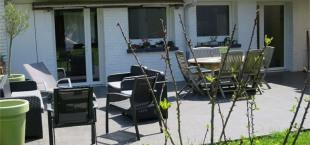Vente maison Hallennes-lez-Haubourdin (59) | acheter maisons à ...