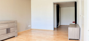 Vente Studio Metz Acheter Appartements F1 T1 1 Piece A Metz 57000