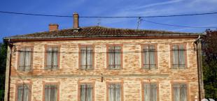 Vente Maison Saint Porquier 82 Acheter Maisons A Saint Porquier