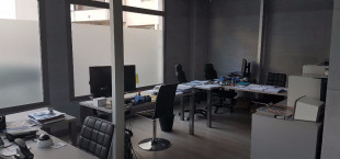 Location bureau HauteSavoie 74 louer bureaux en HauteSavoie