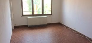 location appartement meuble la madeleine 59110
