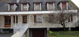 Vente maison Forêt de Fontainebleau Fontainebleau (77) | acheter ...
