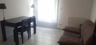 location appartement meuble villeurbanne