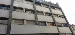 Vente bureau Toulon 83 acheter bureaux Toulon 83000