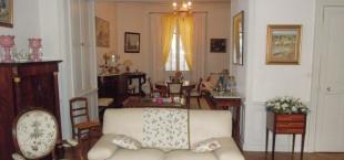 Vente hôtel particulier Nantes (44)   acheter hôtels particuliers ...