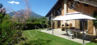 Vente maison avec cave Châteauvieux (05) | acheter maisons à