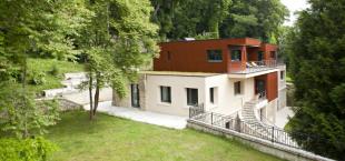 Vente Maison Avec Piscine Pontoise 95 Acheter Maisons A Pontoise