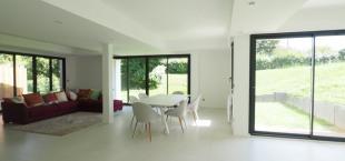 Vente loft - surface - atelier Biarritz (64) | acheter lofts à ...